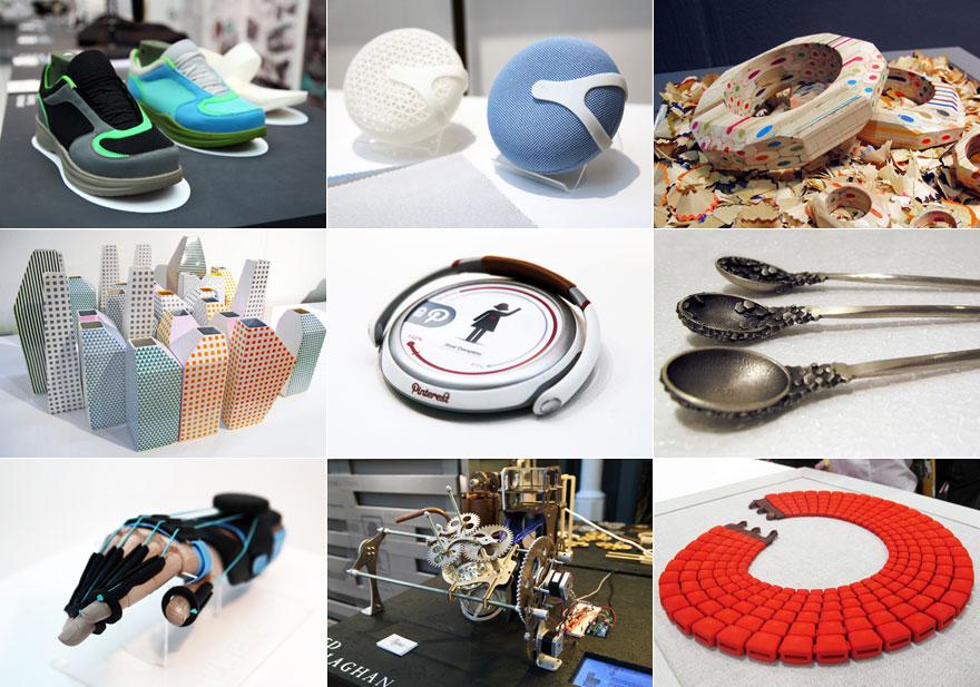 New-Designers-2013-Gallery.jpg