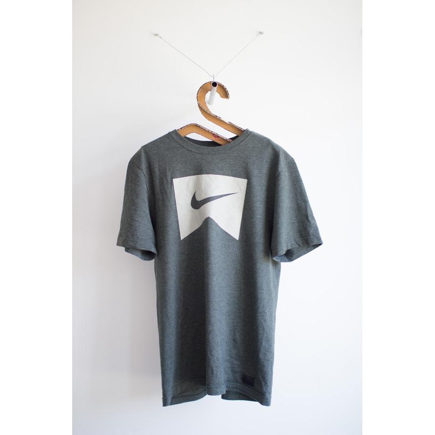 RobBye-Hangen-6-shirt.jpg