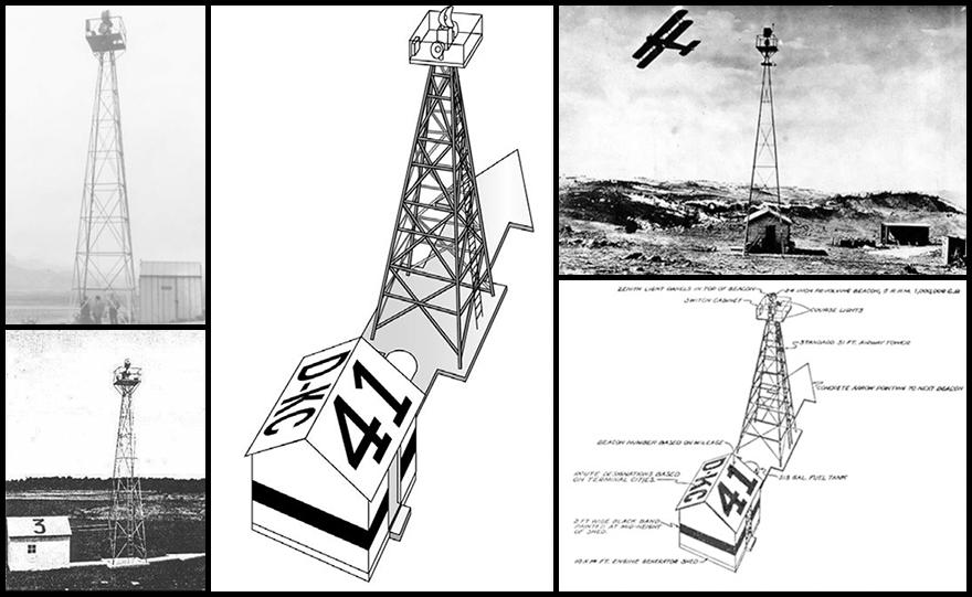 airmail-beacons05.jpg