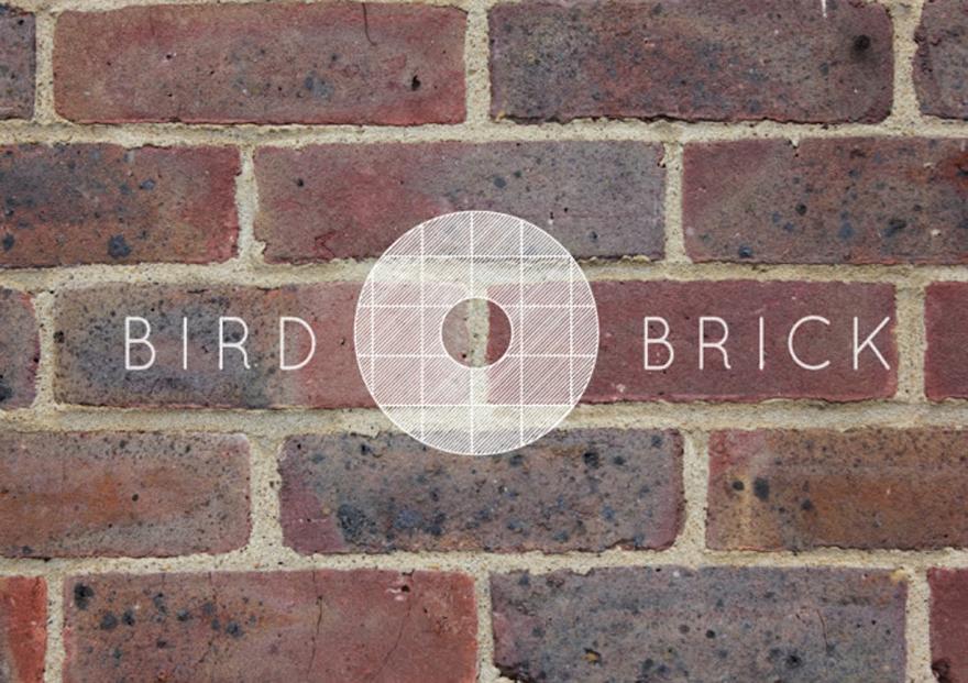 birdbrick.jpg