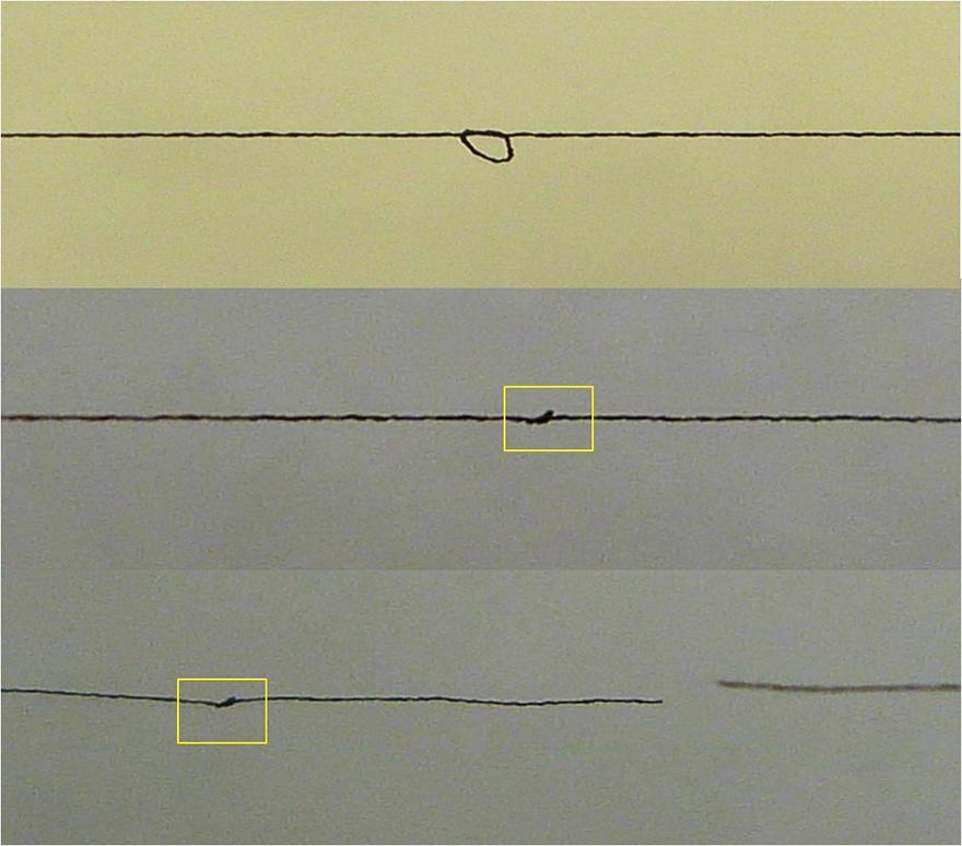 carbon-fiber-graphene-03.jpg