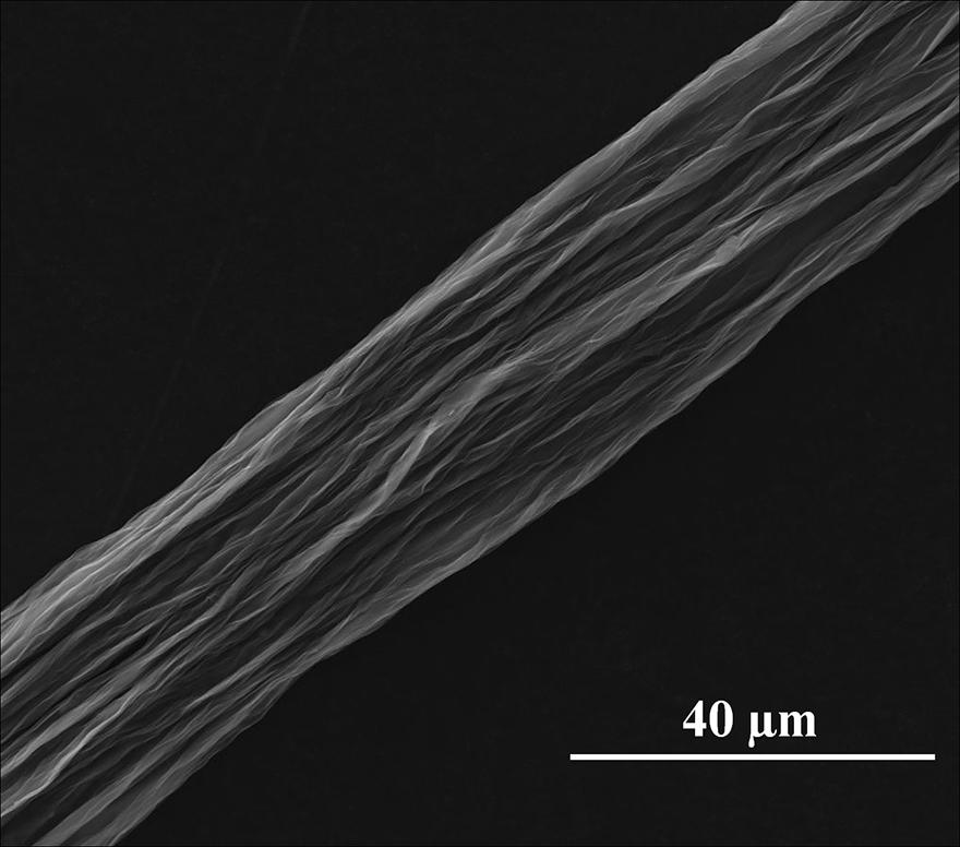 carbon-fiber-graphene-05.jpg
