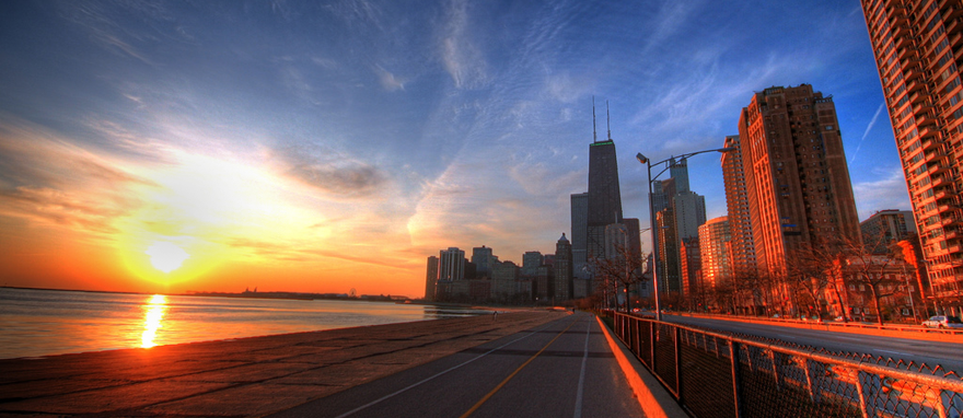 chicago-sunrise-HDR-crop.png