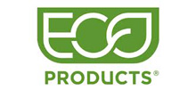 Work for Eco-Products!
