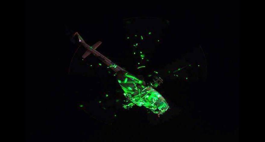 egypt-laser-copter-003.jpg