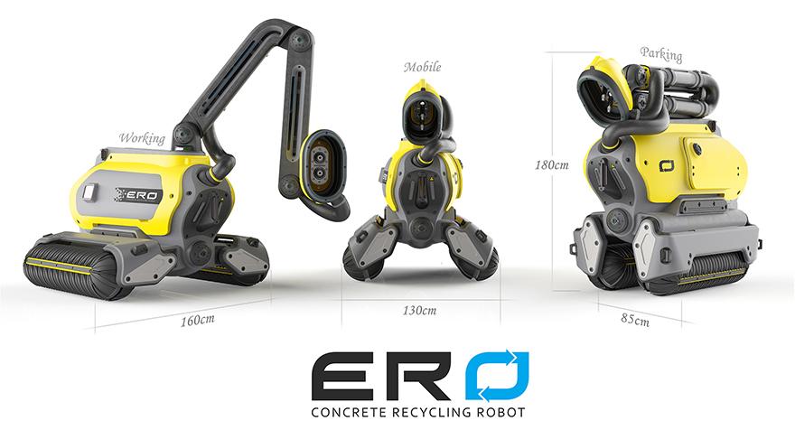 ero-concrete-recyc-robot-01.jpg