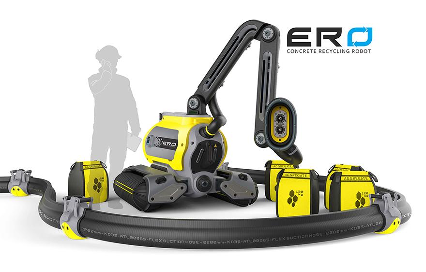 ero-concrete-recyc-robot-05.jpg