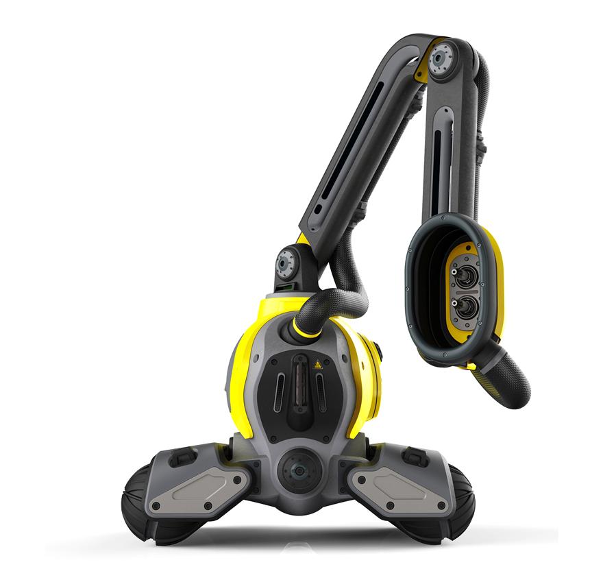 ero-concrete-recyc-robot-06.jpg