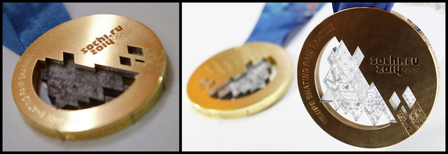 gold-meteor-medal-01.jpg