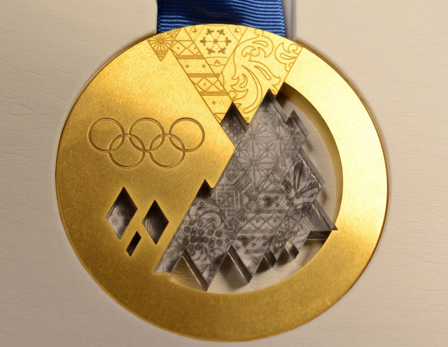 gold-meteor-medal-02.jpg