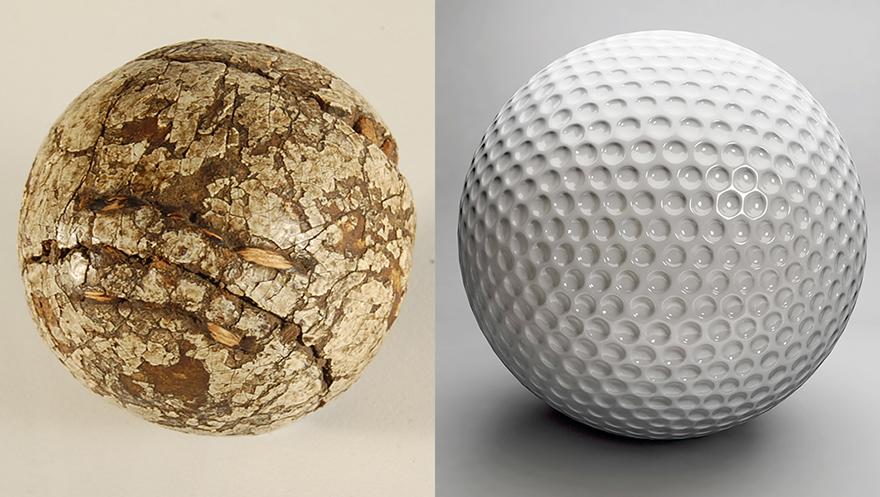 golfball-history-01.jpg