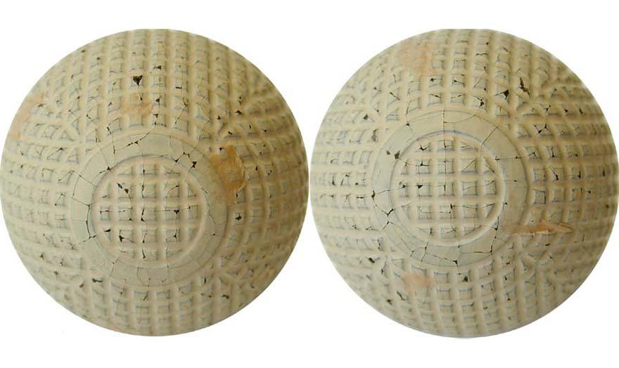 golfball-history-03.jpg