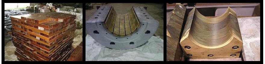 lignum-vitae-bearings-02.jpg