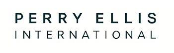 Work for Perry Ellis International!
