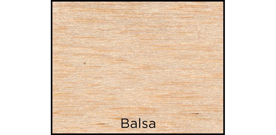 rob-wood-1-01.jpg