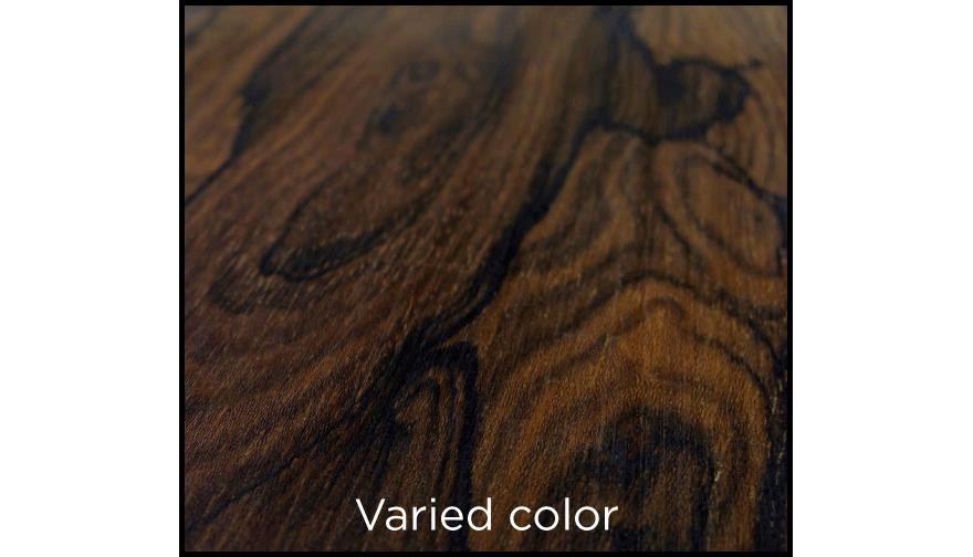 rob-wood-1-10.jpg
