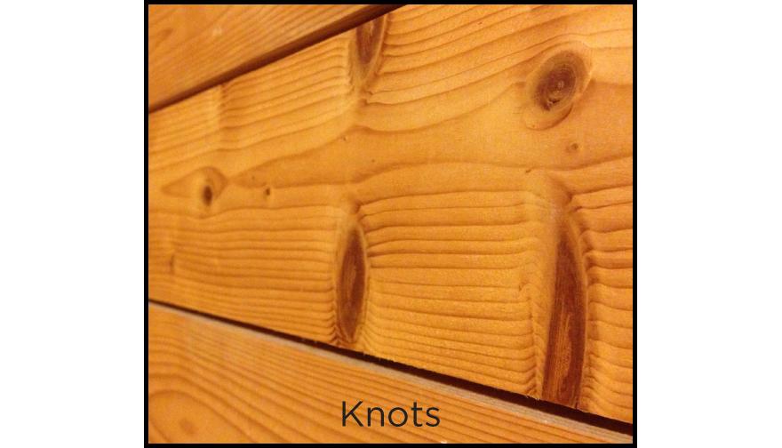 rob-wood-1-12.jpg
