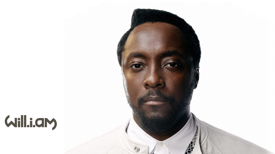 Will.i.am Don t Watch This will i am on