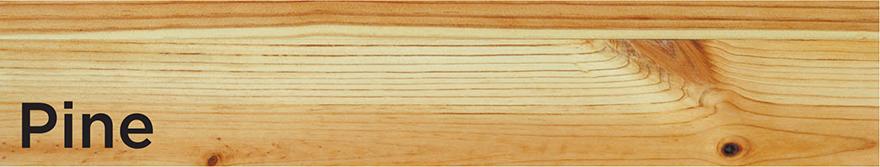 wood-species-pine-01.jpg