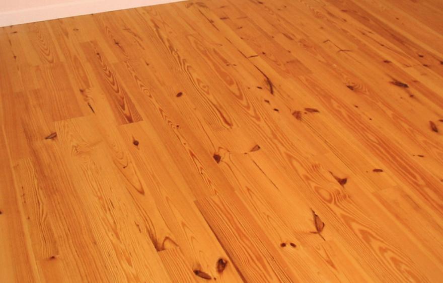 What Does Pine Wood Look Like Plans DIY Free Download Workshop Table ...
