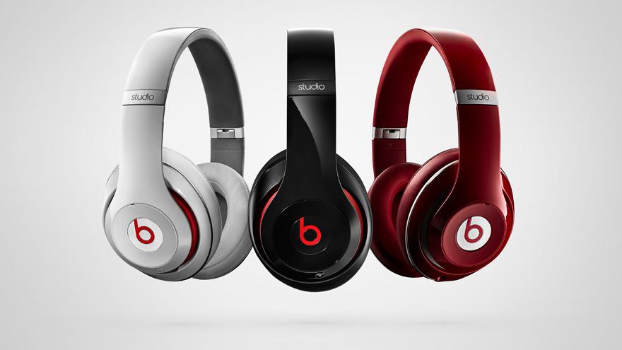 BeatsStudio.jpg