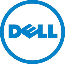 Work for Dell!