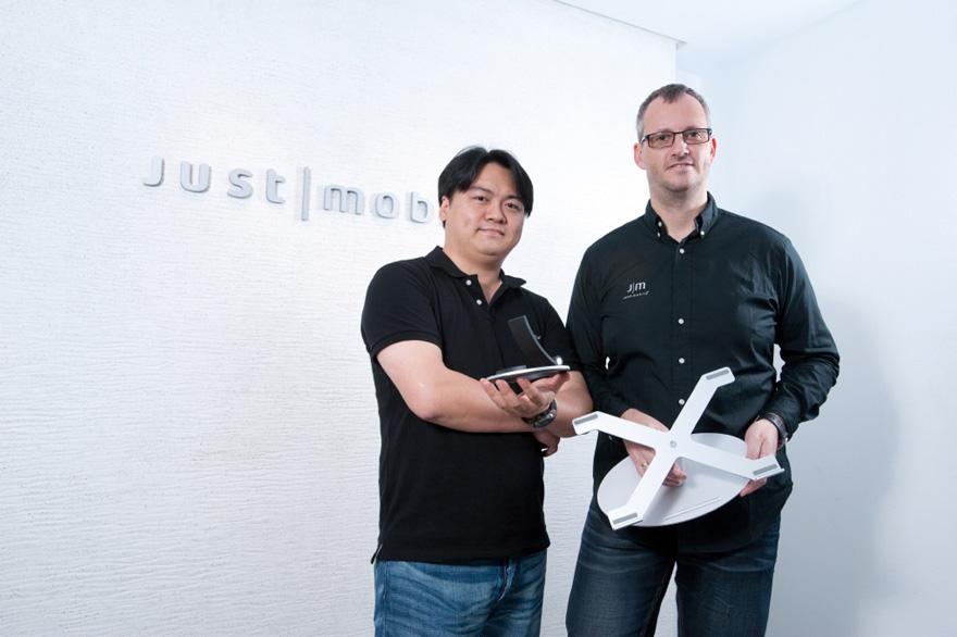 DesignEntrepreneurs-JustMobile-1.jpg