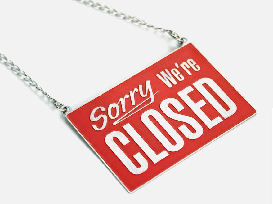 DesignGlut-Closed.jpg