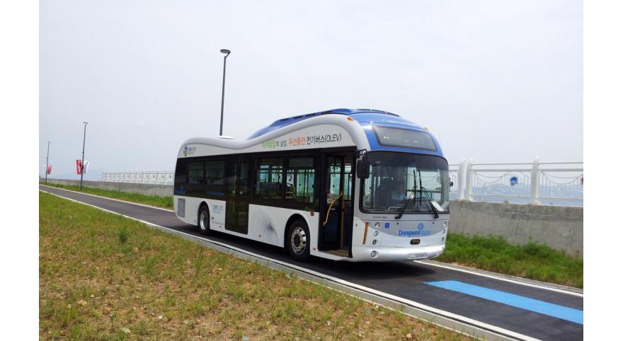 Gumi-olev-bus-01.jpg