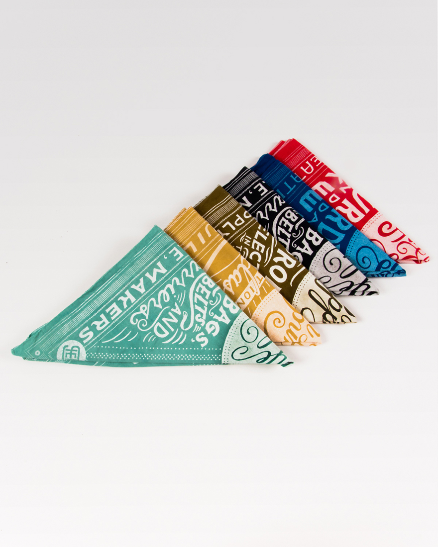 HES-Bandanas-Color02_RE.jpg