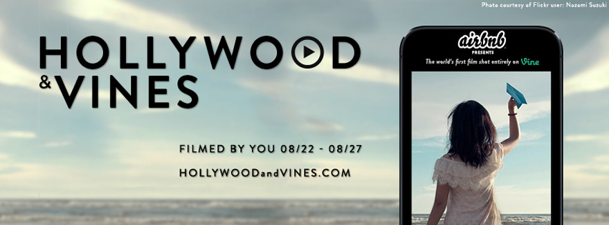 HollywoodandVines.jpg