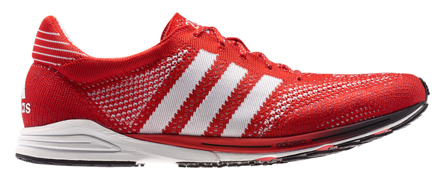 JamesCarnesAdidas-QA-5.jpg