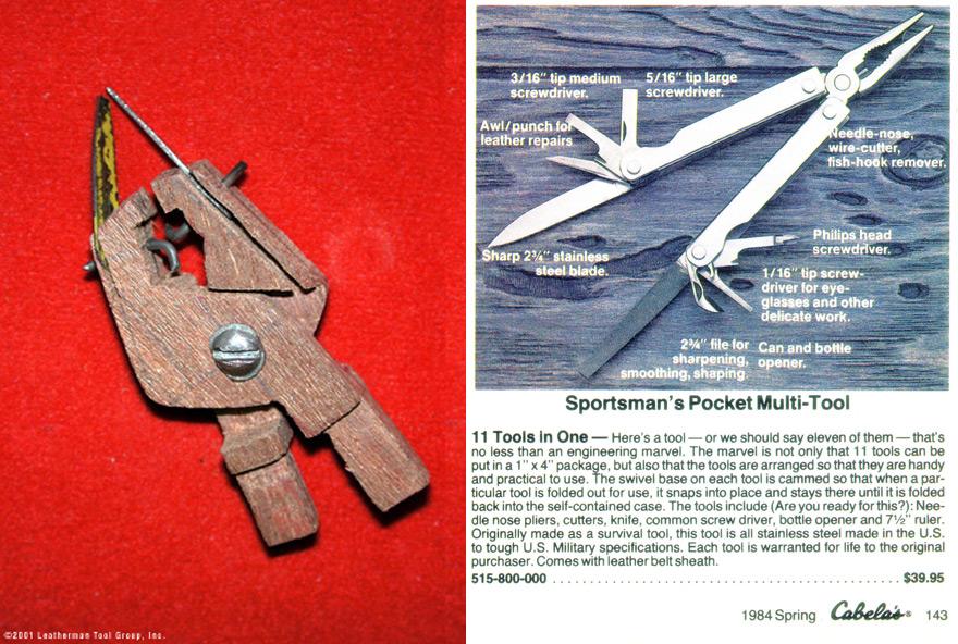 Leatherman-Prototype-CabelasAd.jpg