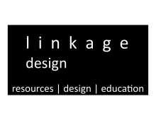Work for Linkage Design!