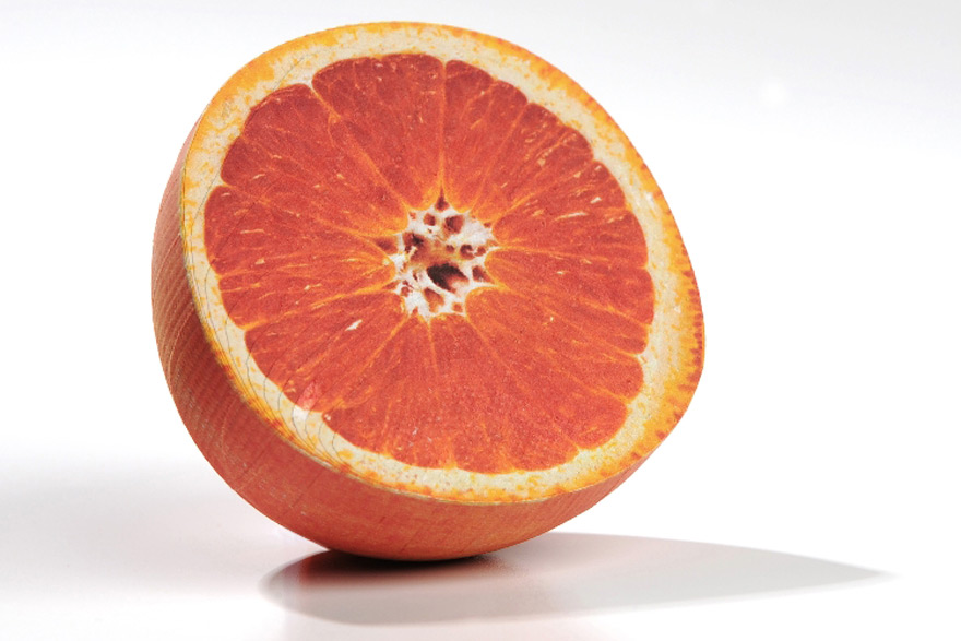 Mcor-IRIS-orange.jpg