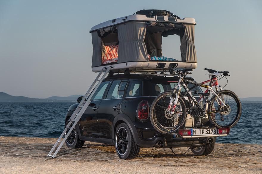 Mini-GetawayCars-1.jpg