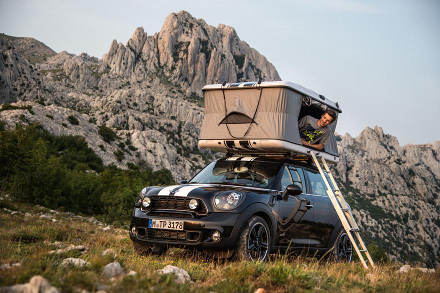 Mini-GetawayCars-2.jpg