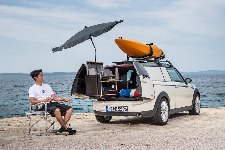 Mini-GetawayCars-3.jpg