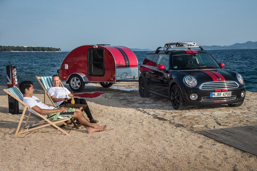 Mini-GetawayCars-5.jpg