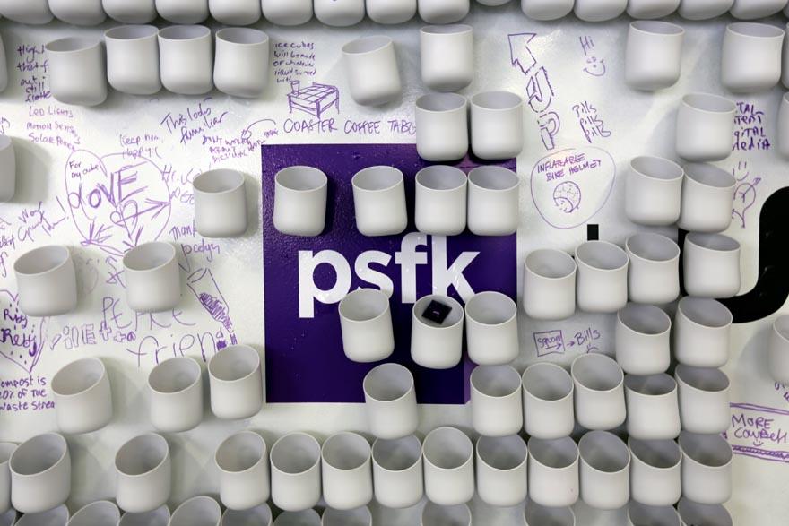 PSFK-popup-21.JPG