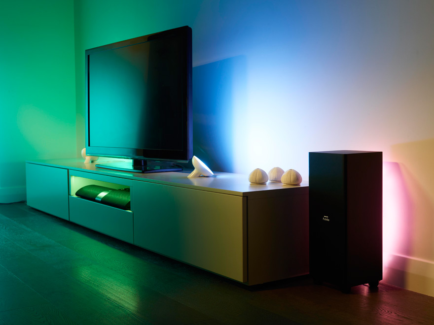 Philips-FriendsofHue.jpg