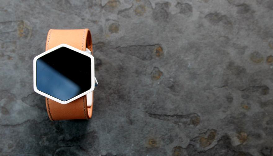 ProductTank-WatchConcept.jpg
