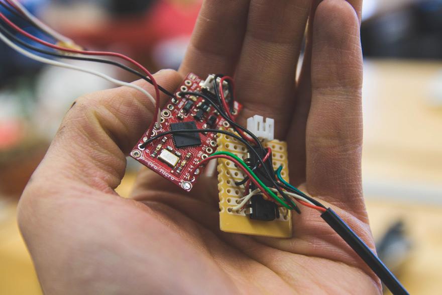 ProjectAura-Arduino.jpg