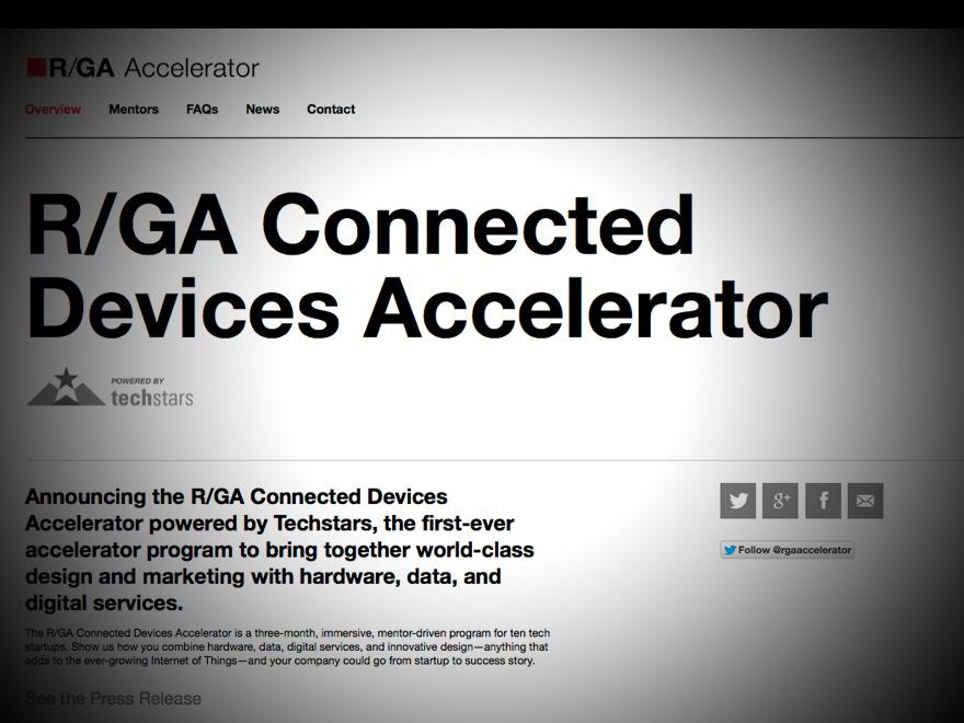 RGAAccelerator.jpg