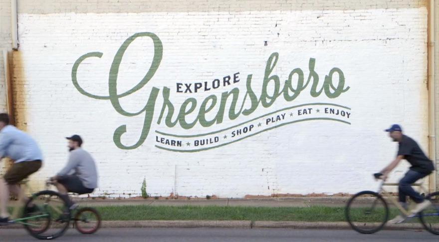 Semester-Greensboro.jpg