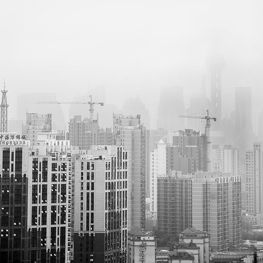 ShaunFynn-Shanghai-0.jpg