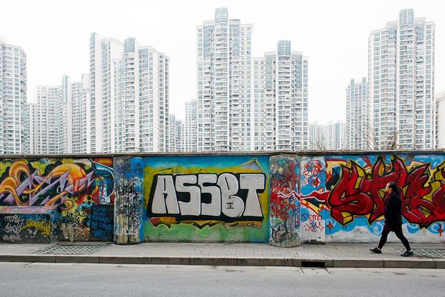 ShaunFynn-Shanghai-1.jpg