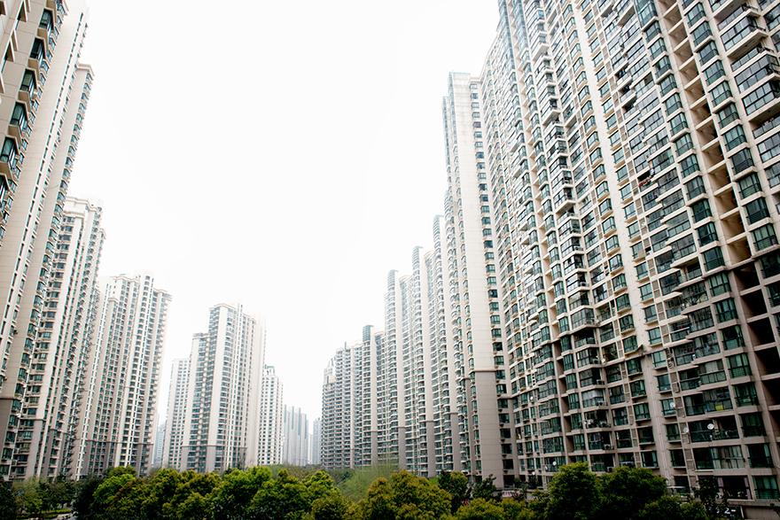 ShaunFynn-Shanghai-12.jpg