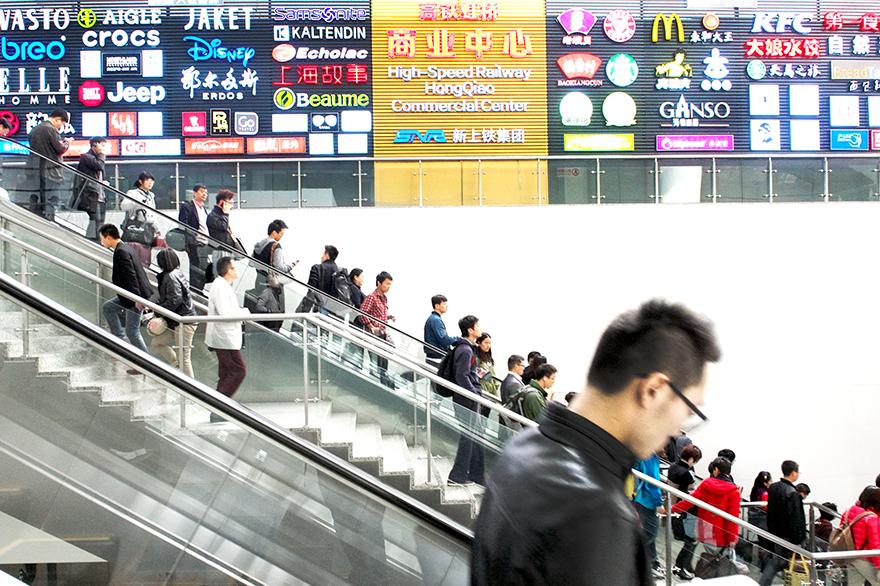 ShaunFynn-Shanghai-14.jpg