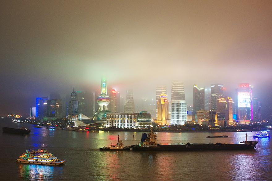 ShaunFynn-Shanghai-2.jpg